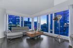 © 2016 Deluxe Properties. All Rights Reserved. at 1011 Cordova Street West, Coal Harbour, Vancouver West