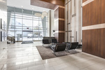 02-2 at 1189 Melville Street, Coal Harbour, Vancouver West