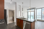03-2 at 1189 Melville Street, Coal Harbour, Vancouver West