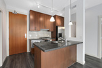 04-2 at 1189 Melville Street, Coal Harbour, Vancouver West