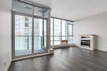 06-2 at 1189 Melville Street, Coal Harbour, Vancouver West