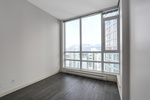 11-5 at 1189 Melville Street, Coal Harbour, Vancouver West
