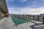 15-5 at 1189 Melville Street, Coal Harbour, Vancouver West