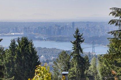 20-4 at  Millstream Road, British Properties, West Vancouver