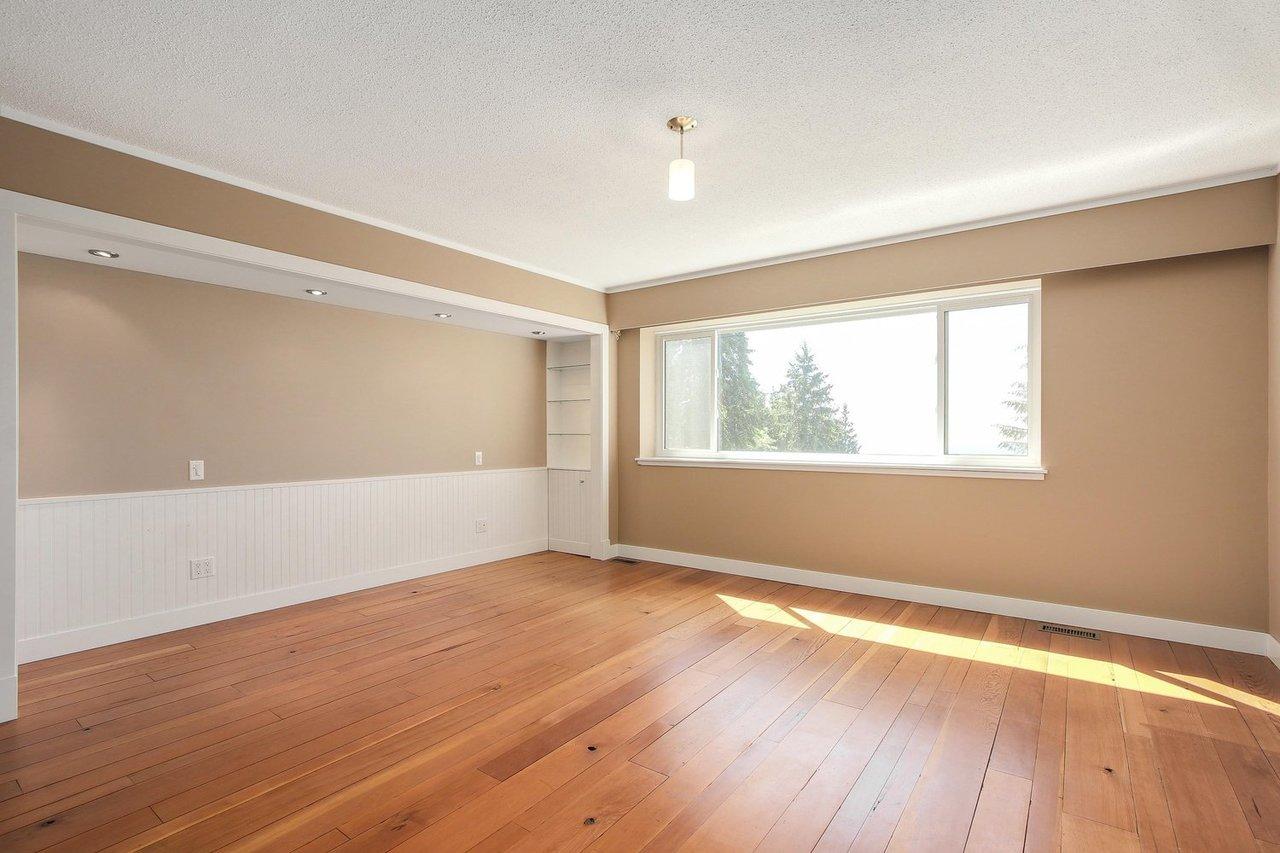 12-8 at  Millstream Road, British Properties, West Vancouver