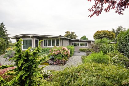 mini01 at  Palmerston Avenue, British Properties, West Vancouver