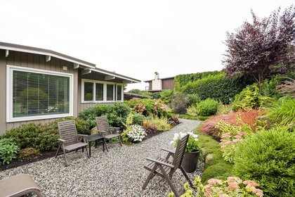 mini03 at  Palmerston Avenue, British Properties, West Vancouver