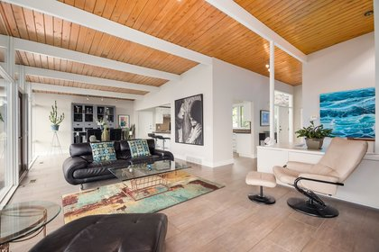 mini05 at  Palmerston Avenue, British Properties, West Vancouver