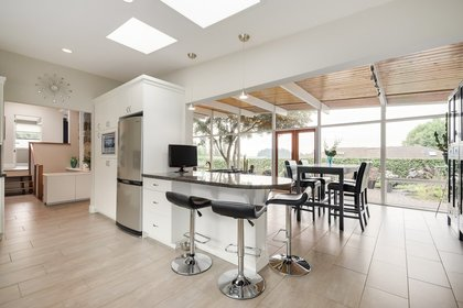 mini10 at  Palmerston Avenue, British Properties, West Vancouver