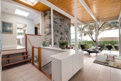mini11 at  Palmerston Avenue, British Properties, West Vancouver