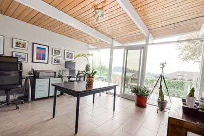 mini12 at  Palmerston Avenue, British Properties, West Vancouver