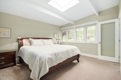 mini15 at  Palmerston Avenue, British Properties, West Vancouver