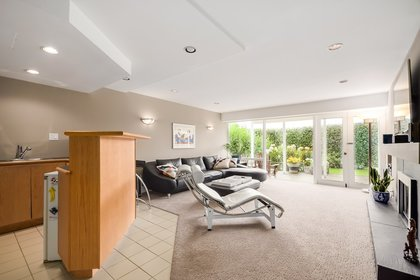mini21 at  Palmerston Avenue, British Properties, West Vancouver