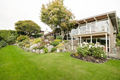 mini22 at  Palmerston Avenue, British Properties, West Vancouver