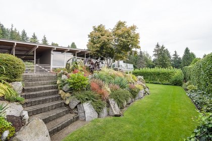 mini23 at  Palmerston Avenue, British Properties, West Vancouver