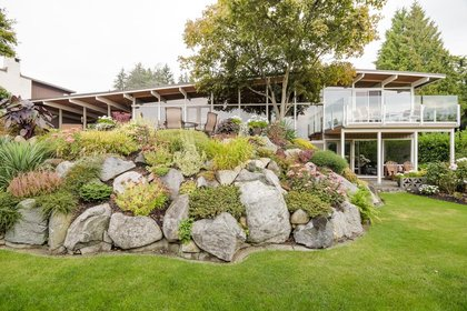 mini25 at  Palmerston Avenue, British Properties, West Vancouver