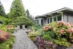 mini02 at  Palmerston Avenue, British Properties, West Vancouver