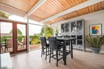 mini07 at  Palmerston Avenue, British Properties, West Vancouver