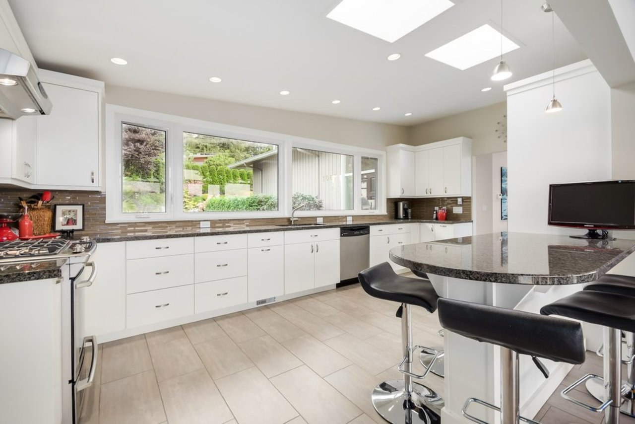 mini08 at  Palmerston Avenue, British Properties, West Vancouver
