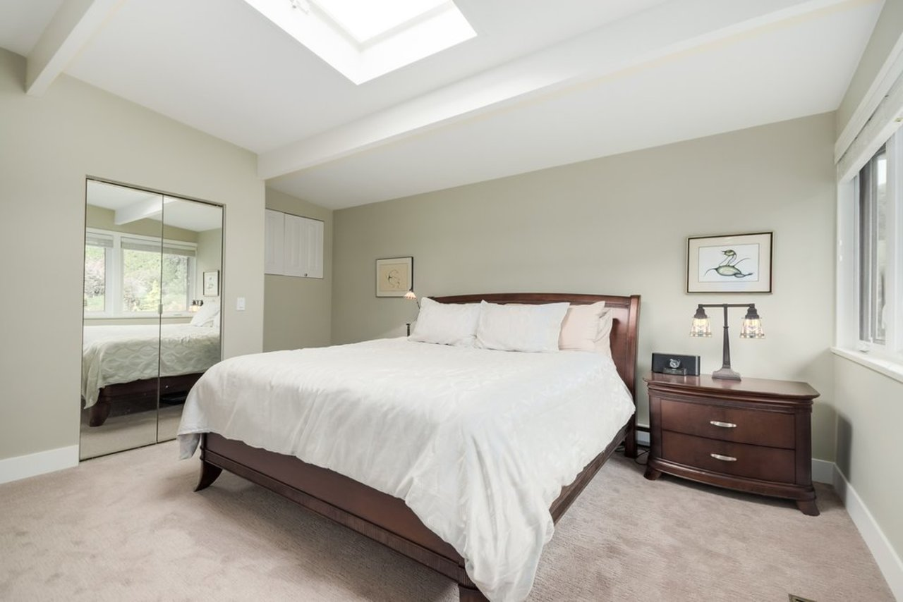 mini17 at  Palmerston Avenue, British Properties, West Vancouver