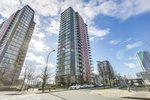 1-11 at 918 Cooperage Way, Yaletown, Vancouver West