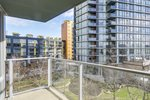 19-4 at 918 Cooperage Way, Yaletown, Vancouver West