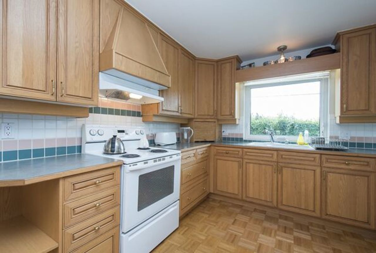 016_preview-2 at 4449 Canterbury Crescent, Forest Hills NV, North Vancouver