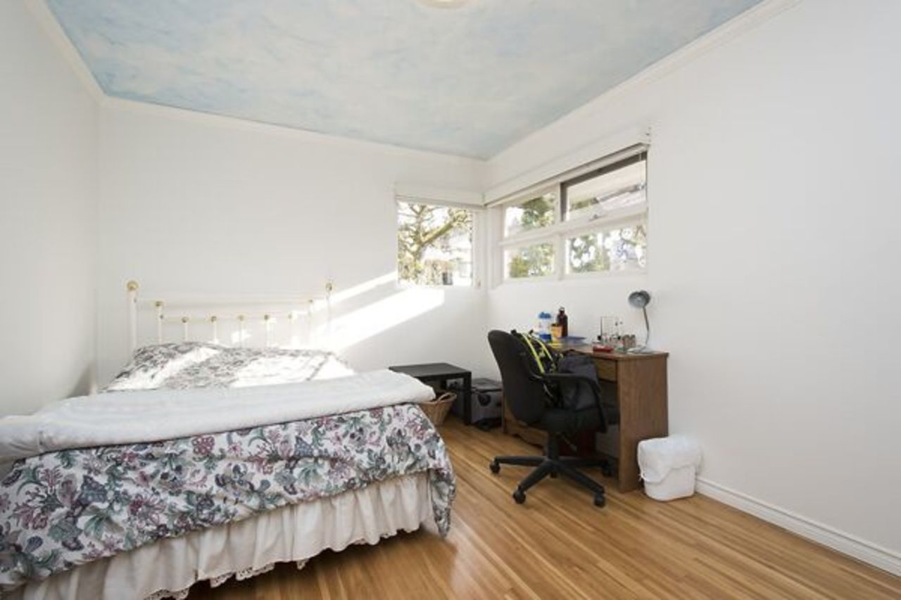 023_preview-2 at 4449 Canterbury Crescent, Forest Hills NV, North Vancouver