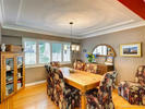260052937-4 at  Westridge Avenue, Bayridge, West Vancouver