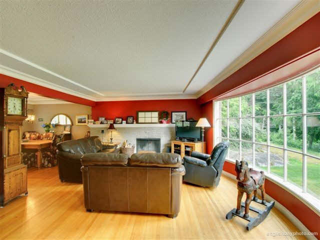 260052937-2 at  Westridge Avenue, Bayridge, West Vancouver