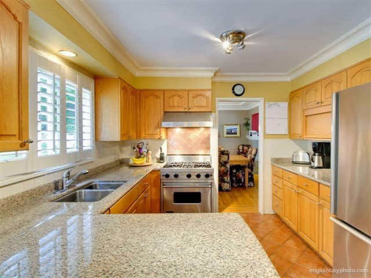 260052937-5 at  Westridge Avenue, Bayridge, West Vancouver