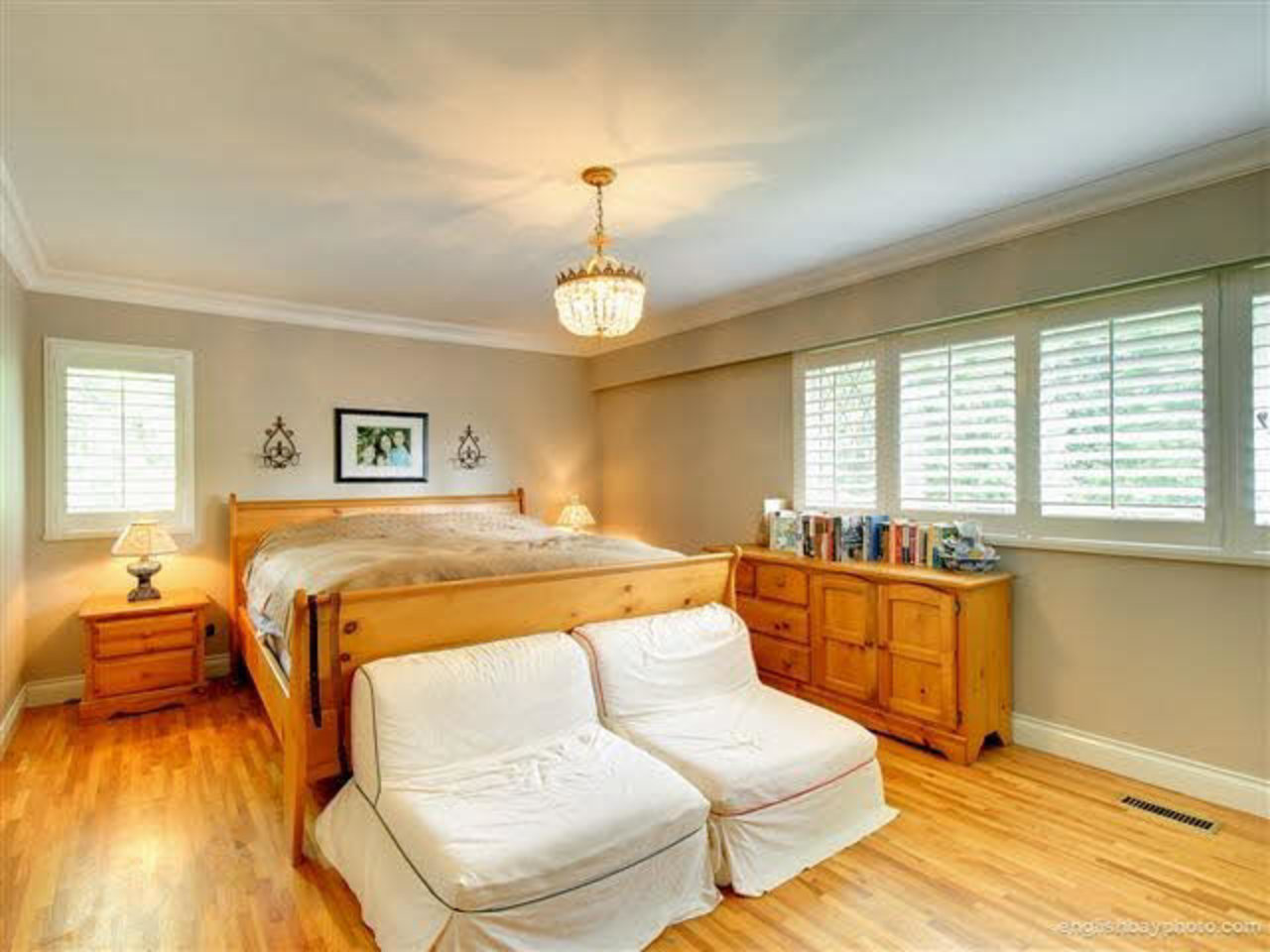 260052937-7 at  Westridge Avenue, Bayridge, West Vancouver