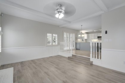 11-12 at  Pinetree Crescent, Upper Caulfeild, West Vancouver
