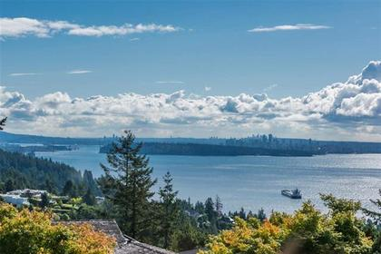 262230067-18 at  Pinetree Crescent, Upper Caulfeild, West Vancouver
