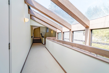 31 at  Eden Place, Sentinel Hill, West Vancouver