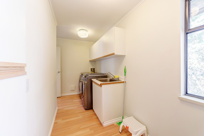 38 at  Eden Place, Sentinel Hill, West Vancouver