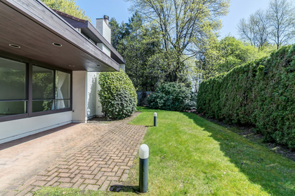 43 at  Eden Place, Sentinel Hill, West Vancouver