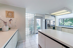 12 at  Eden Place, Sentinel Hill, West Vancouver