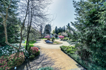 27 at  Eden Place, Sentinel Hill, West Vancouver
