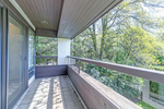 36 at  Eden Place, Sentinel Hill, West Vancouver