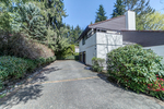 41 at  Eden Place, Sentinel Hill, West Vancouver