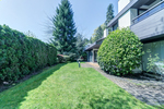 42 at  Eden Place, Sentinel Hill, West Vancouver
