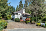 45 at  Eden Place, Sentinel Hill, West Vancouver