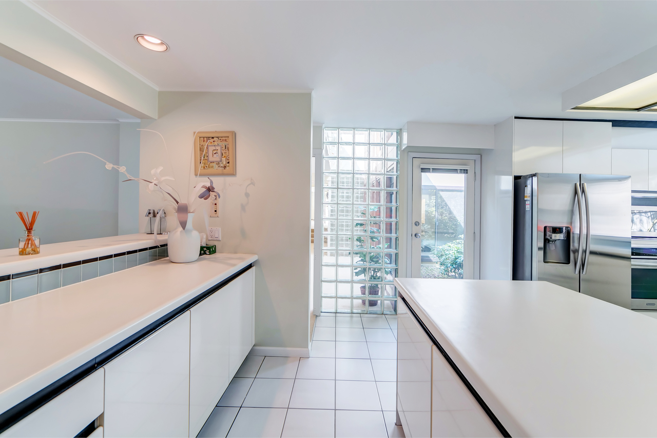 13 at  Eden Place, Sentinel Hill, West Vancouver