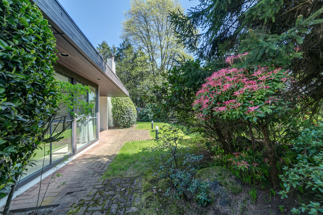 44 at  Eden Place, Sentinel Hill, West Vancouver