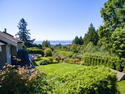 22406 at  Coventry Way, Upper Lonsdale, North Vancouver