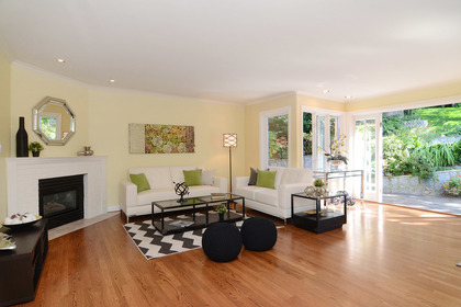 22444 at  Coventry Way, Upper Lonsdale, North Vancouver