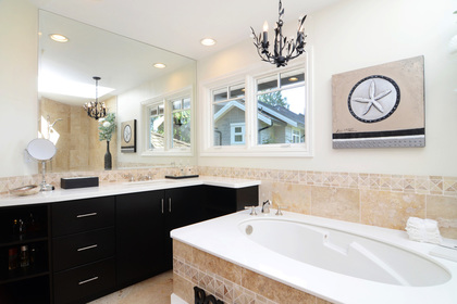 22480 at  Coventry Way, Upper Lonsdale, North Vancouver