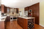 22432 at  Coventry Way, Upper Lonsdale, North Vancouver