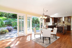 22440 at  Coventry Way, Upper Lonsdale, North Vancouver